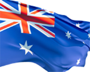 Australian Culture .. Our Icon.